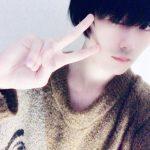 HELLIQ Member 326: Nobuaki Ookawa(大川喜光)