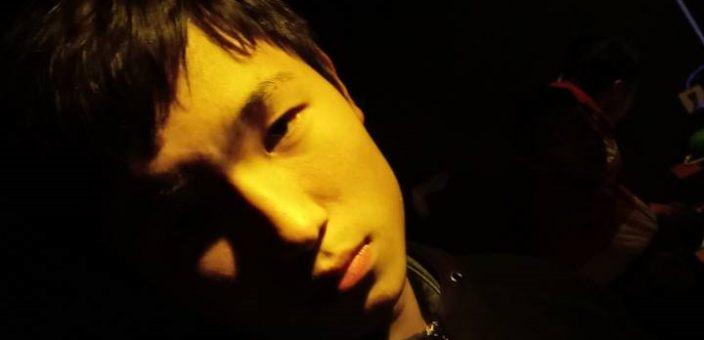 HELLIQ Member 329: Jiaxin Kowk