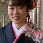 HELLIQ Member 332: Mizuki Tomaiwa