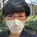 HELLIQ Member 334: Kanta Yamazaki